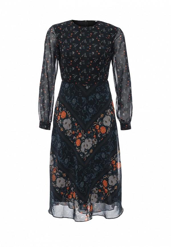 Платье-миди adL 12429533000