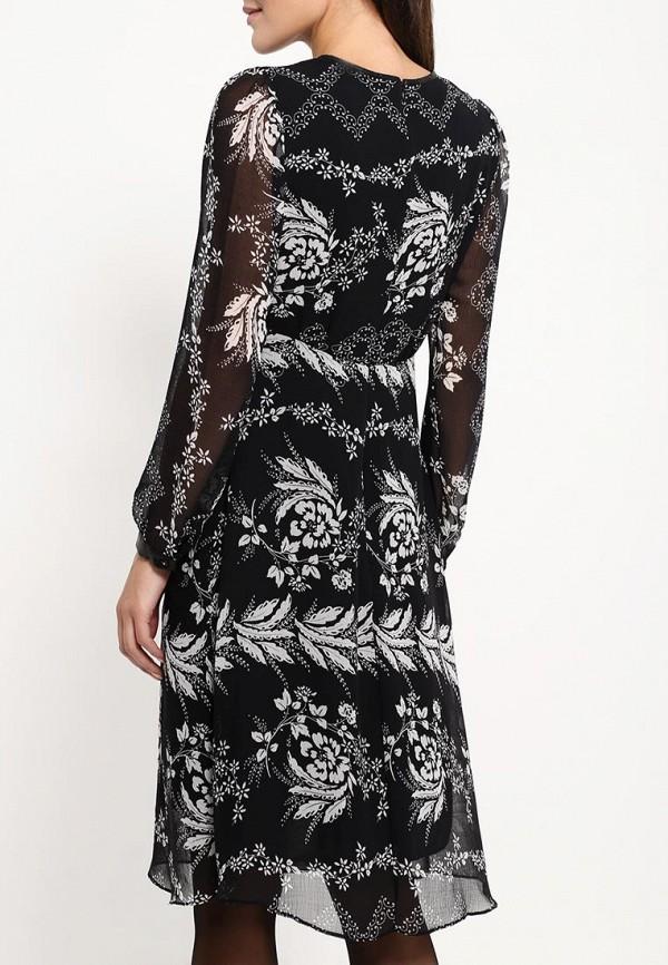 Платье-миди adL 12429534000: изображение 4