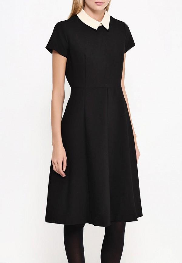 Платье-миди adL 12429604000: изображение 4