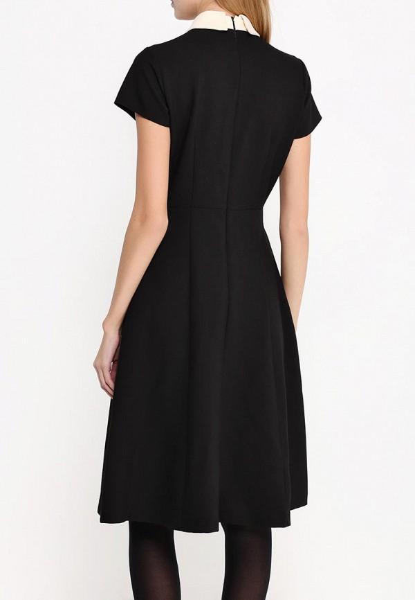 Платье-миди adL 12429604000: изображение 5