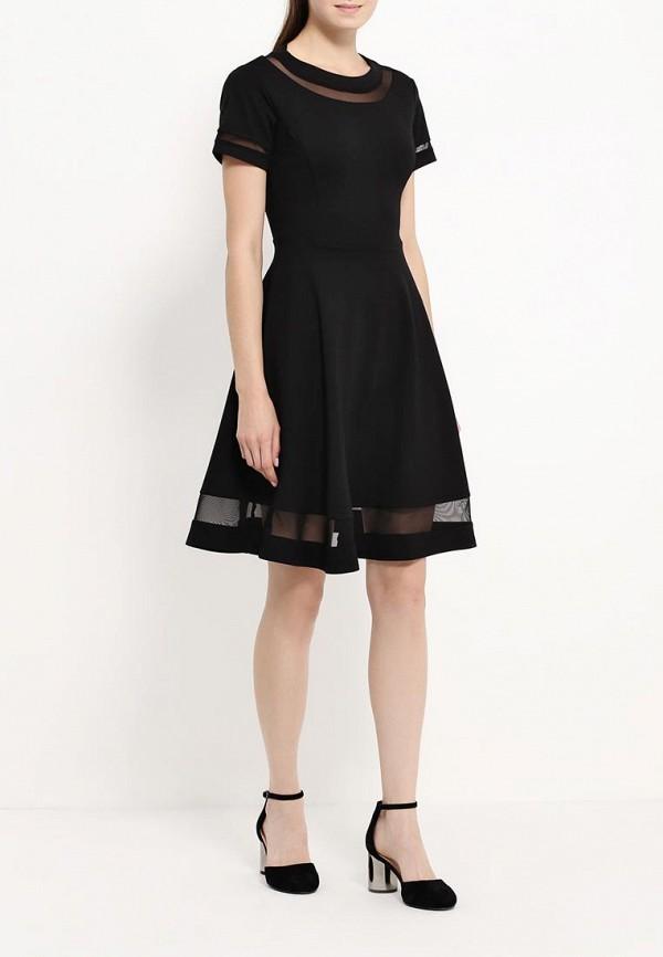 Платье-миди adL 12429623000: изображение 3