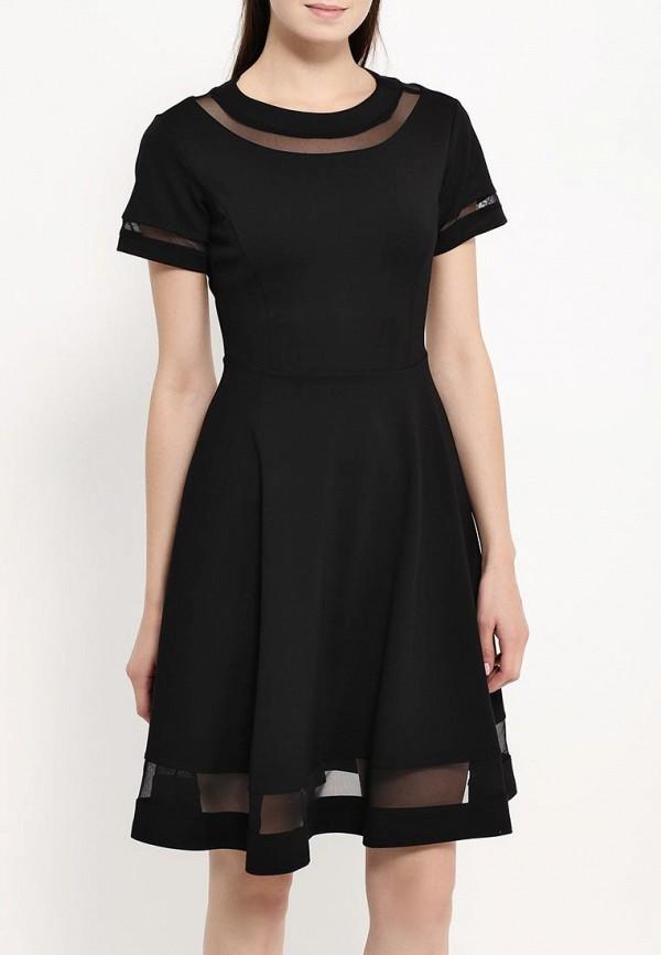 Платье-миди adL 12429623000: изображение 4