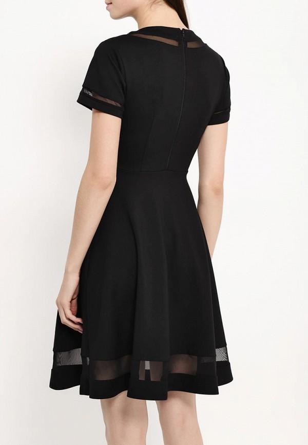 Платье-миди adL 12429623000: изображение 5