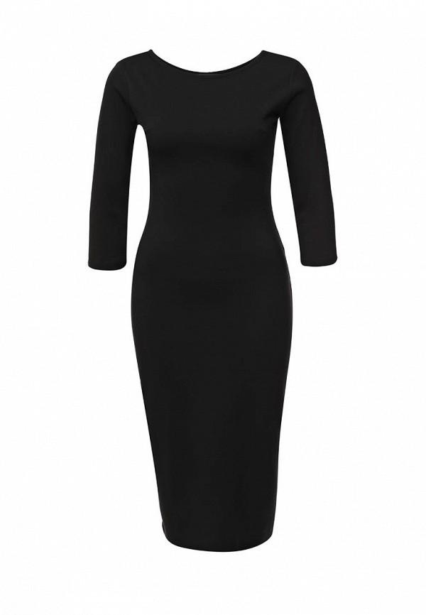 Платье-миди adL 12429639000