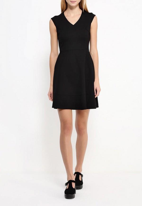 Платье-миди adL 12429651000: изображение 2