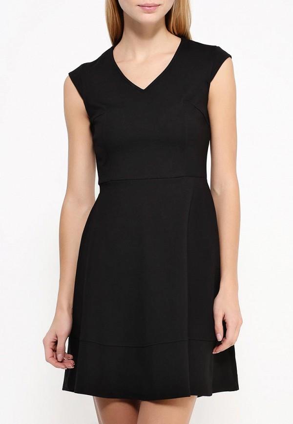Платье-миди adL 12429651000: изображение 3