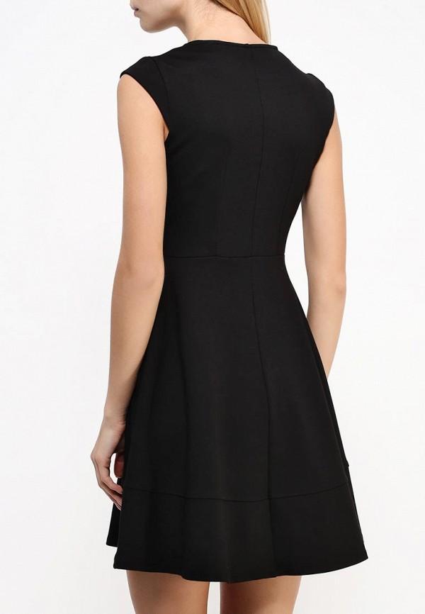 Платье-миди adL 12429651000: изображение 4
