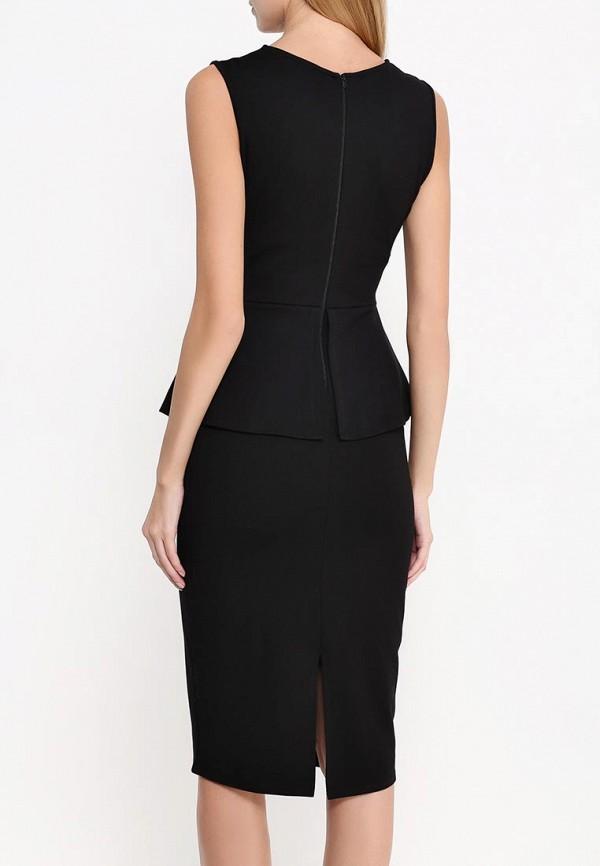 Платье-миди adL 12429657000: изображение 5