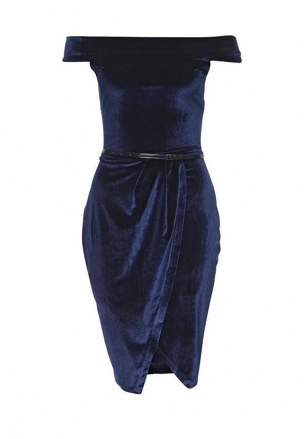 Вечернее / коктейльное платье adL 12429816000