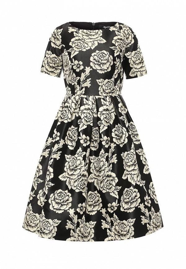 Платье adL adL AD006EWLXF60 платье adl adl ad006ewlxh14