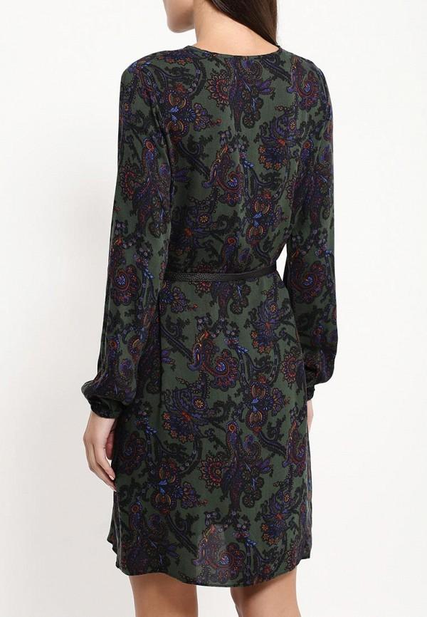 Платье-миди adL 124W6070003: изображение 4