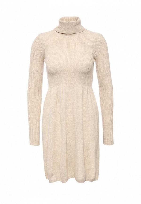 Вязаное платье adL 124W9722000: изображение 1