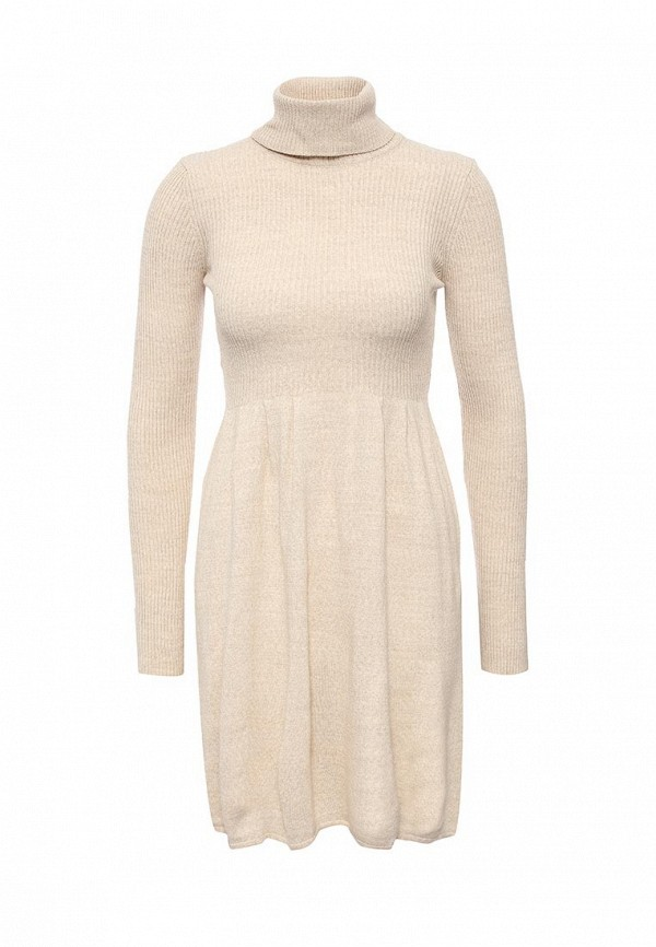 Вязаное платье adL 124W9722000: изображение 2
