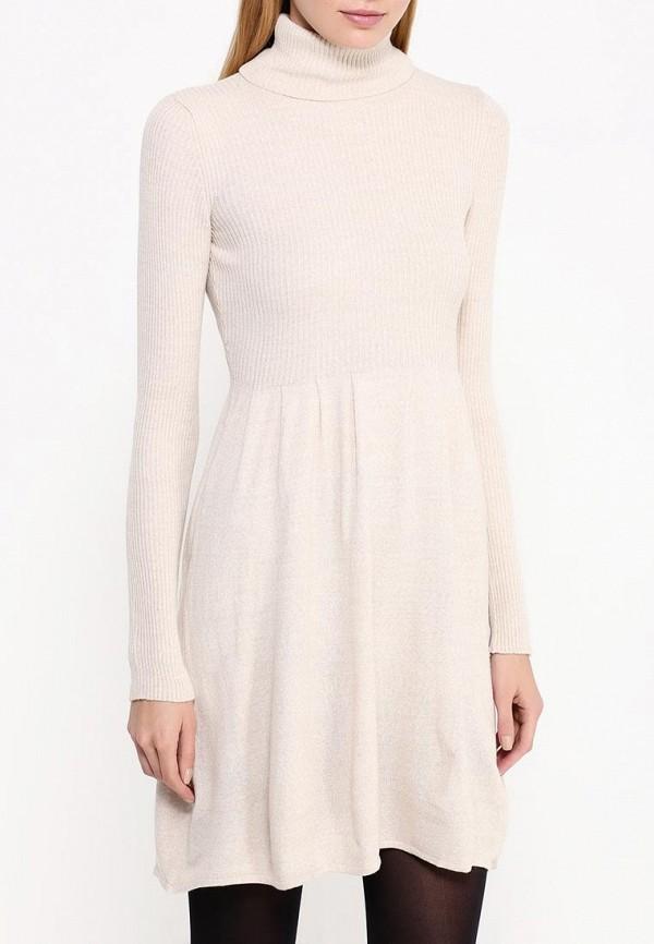 Вязаное платье adL 124W9722000: изображение 4