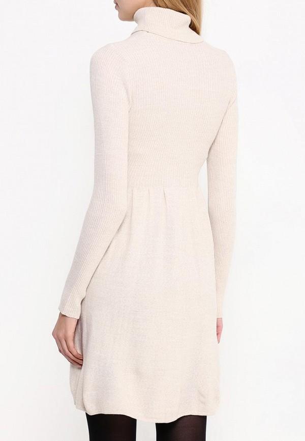Вязаное платье adL 124W9722000: изображение 5