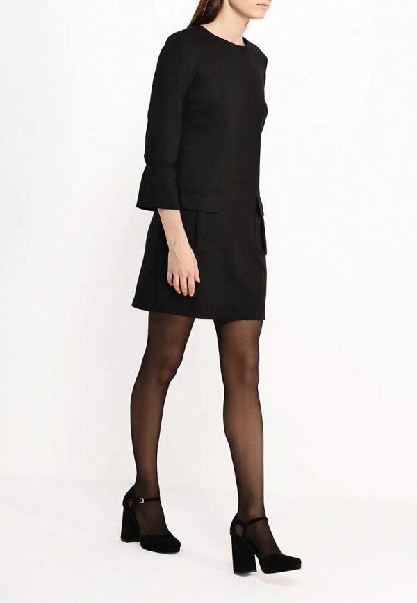 Платье-миди adL 124W9812000: изображение 2