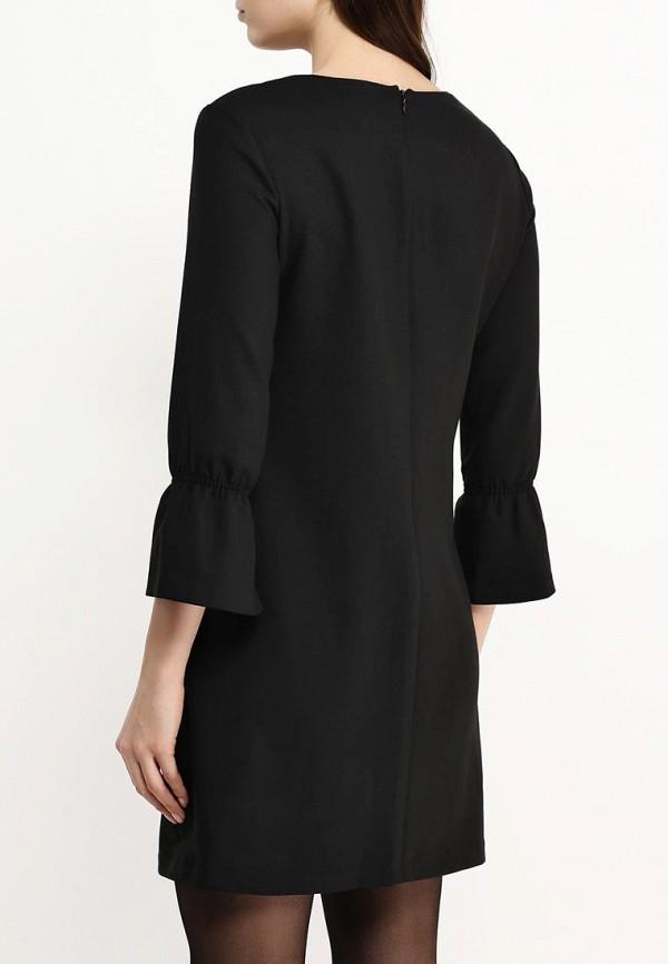 Платье-миди adL 124W9812000: изображение 4