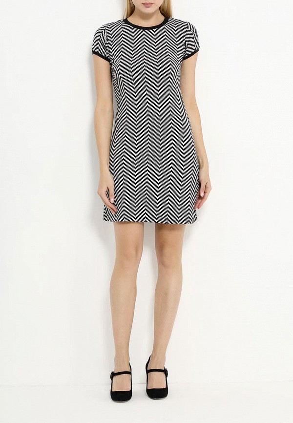 Вязаное платье adL 124W9874000: изображение 2