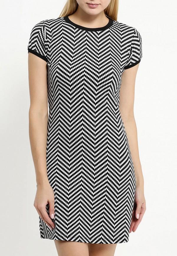 Вязаное платье adL 124W9874000: изображение 3