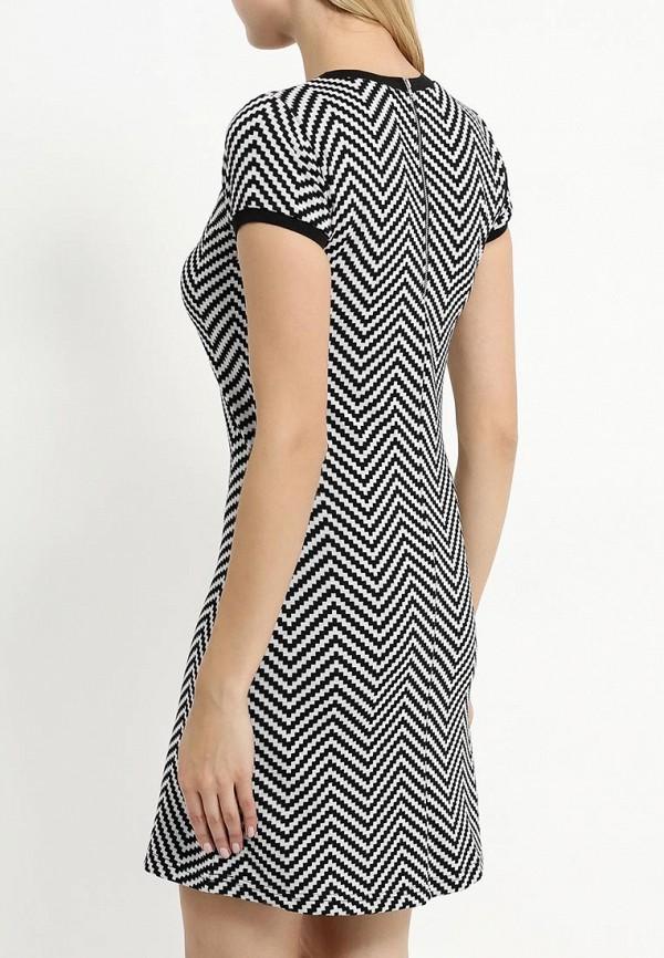 Вязаное платье adL 124W9874000: изображение 4