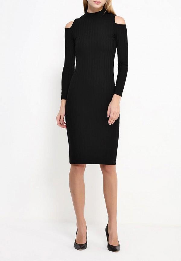 Платье-миди adL 124W9880000: изображение 2
