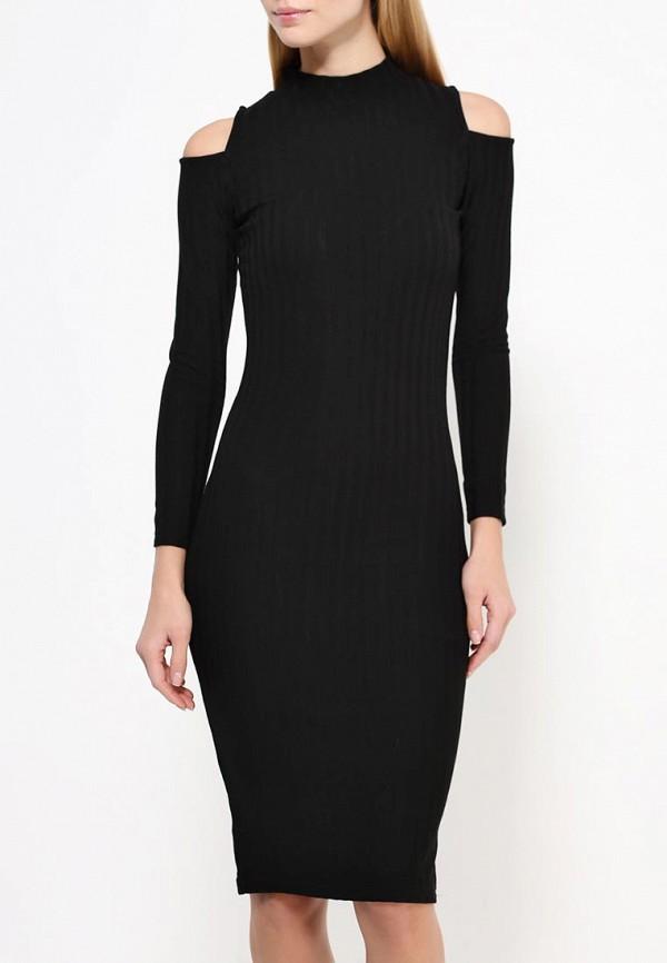 Платье-миди adL 124W9880000: изображение 3