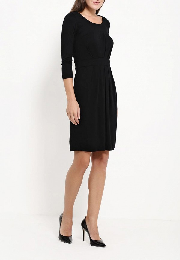Платье-миди adL 124w9906000: изображение 2