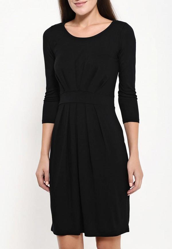 Платье-миди adL 124w9906000: изображение 3