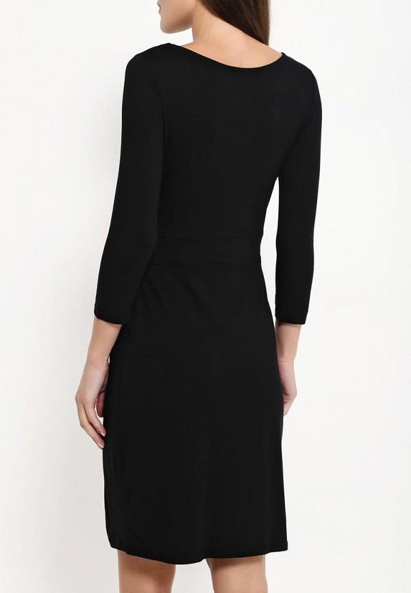 Платье-миди adL 124w9906000: изображение 4