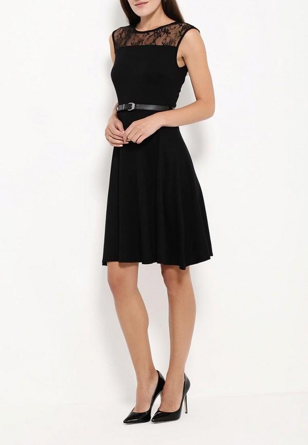Платье-миди adL 124W9909000: изображение 2