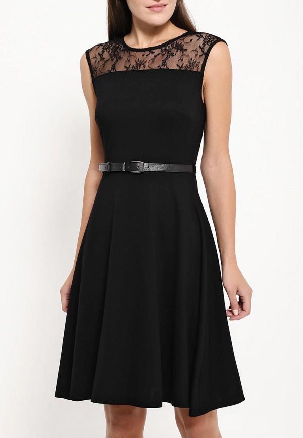 Платье-миди adL 124W9909000: изображение 3