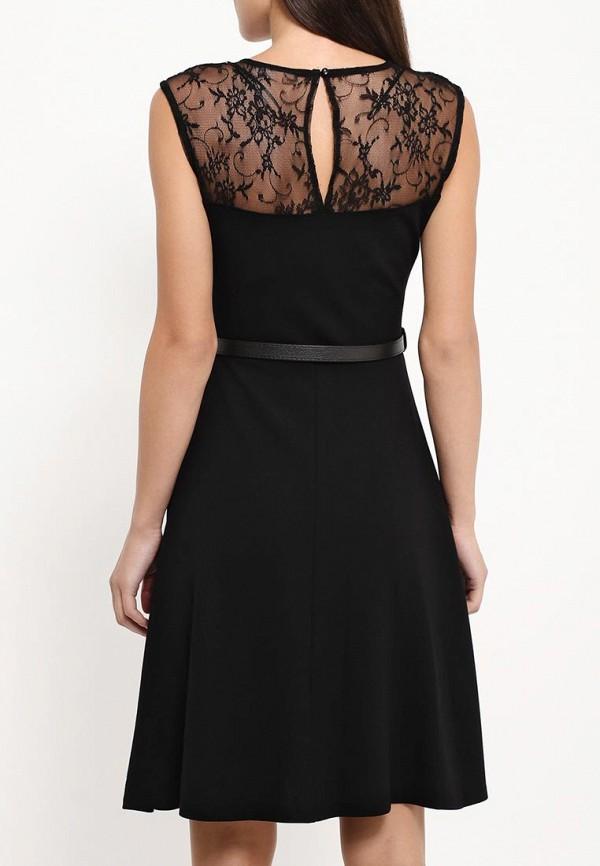 Платье-миди adL 124W9909000: изображение 4