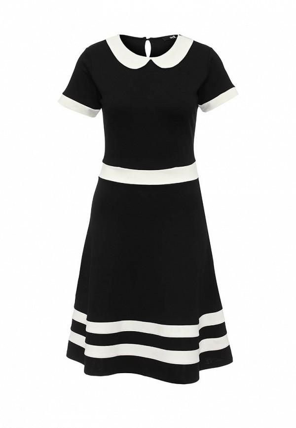 Платье-миди adL 124W9924000: изображение 1
