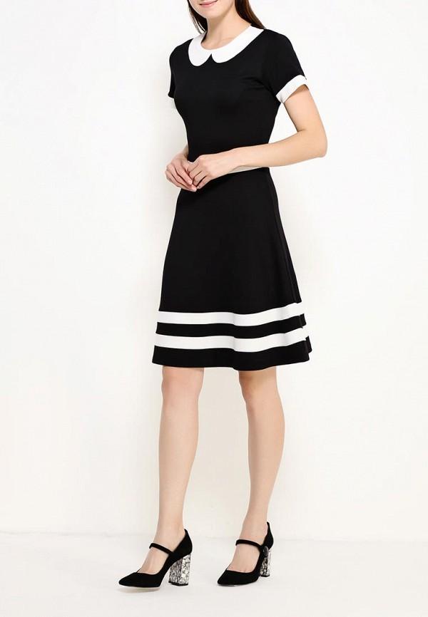 Платье-миди adL 124W9924000: изображение 2