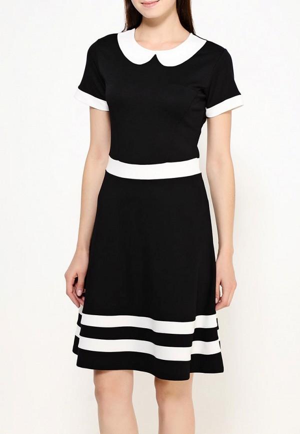 Платье-миди adL 124W9924000: изображение 3