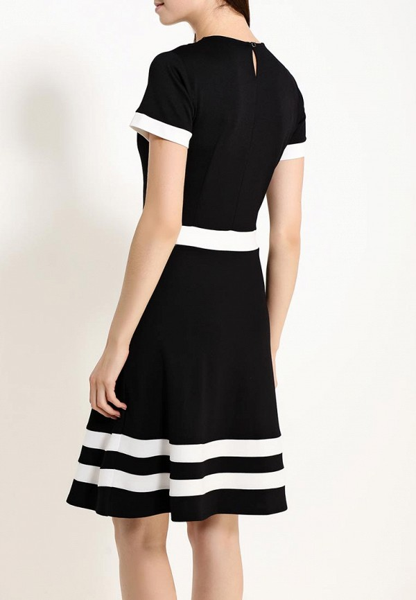 Платье-миди adL 124W9924000: изображение 4