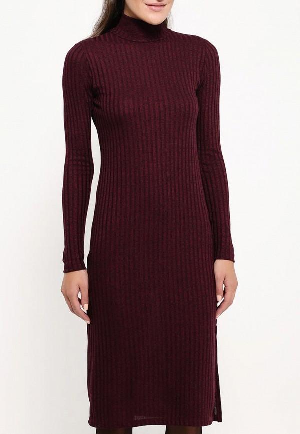 Вязаное платье adL 124W9948000: изображение 3