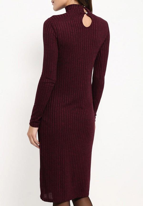 Вязаное платье adL 124W9948000: изображение 4
