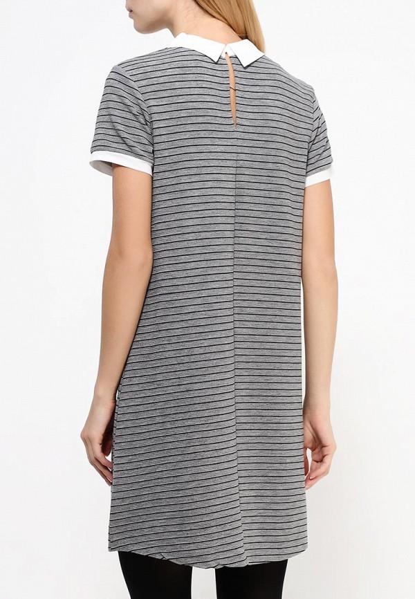 Платье-мини adL 124W9970000: изображение 4