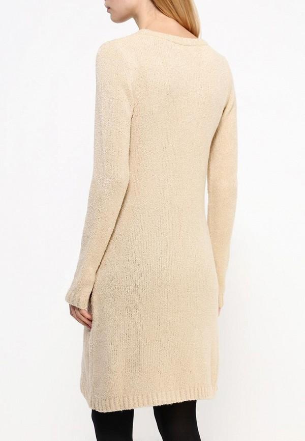 Повседневное платье adL 124W9988000: изображение 4