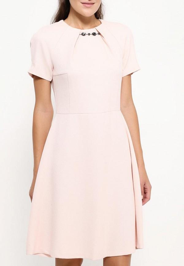 Платье-миди adL 124W9993000: изображение 3