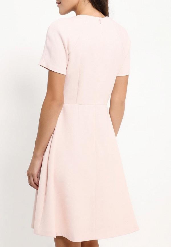 Платье-миди adL 124W9993000: изображение 4