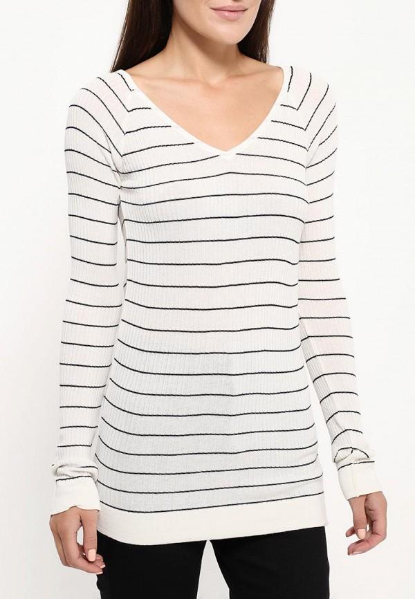 Пуловер adL 13929359000: изображение 3