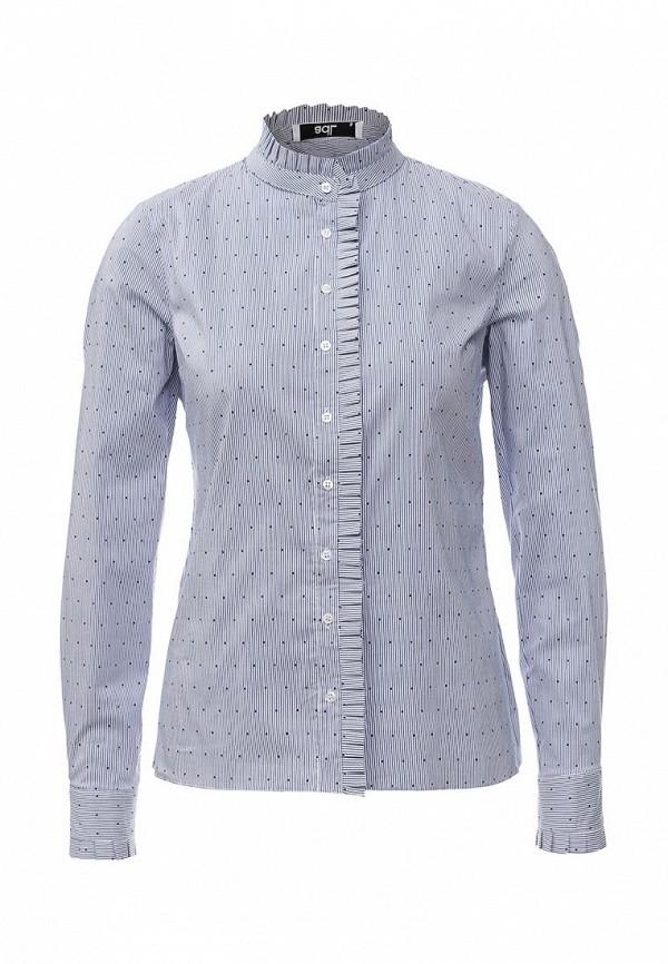 Блуза adL 13029184000: изображение 1