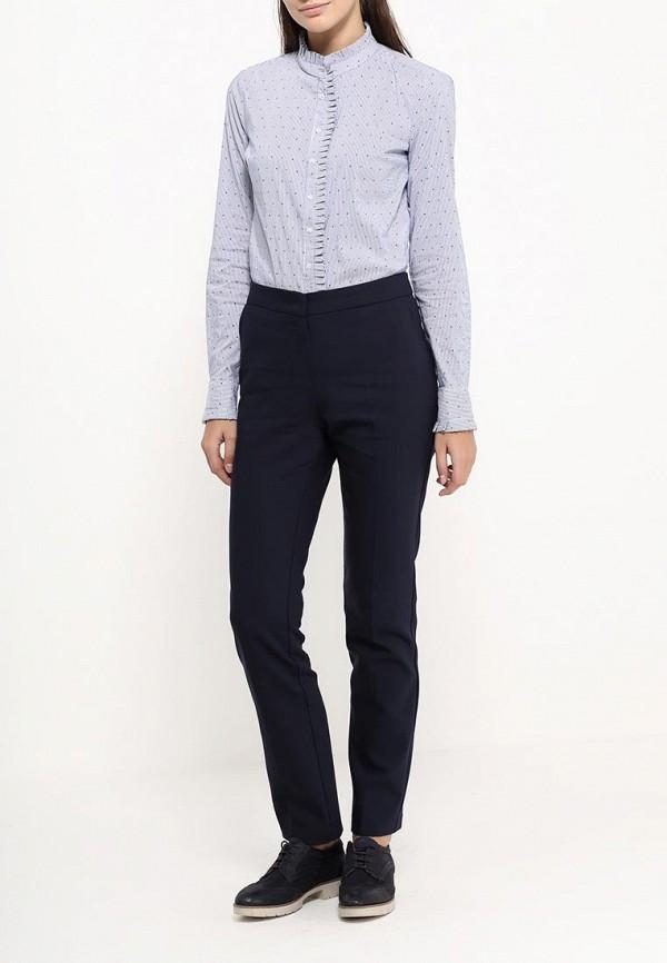 Блуза adL 13029184000: изображение 2