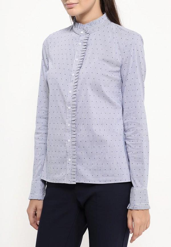 Блуза adL 13029184000: изображение 3