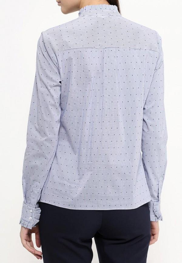 Блуза adL 13029184000: изображение 4