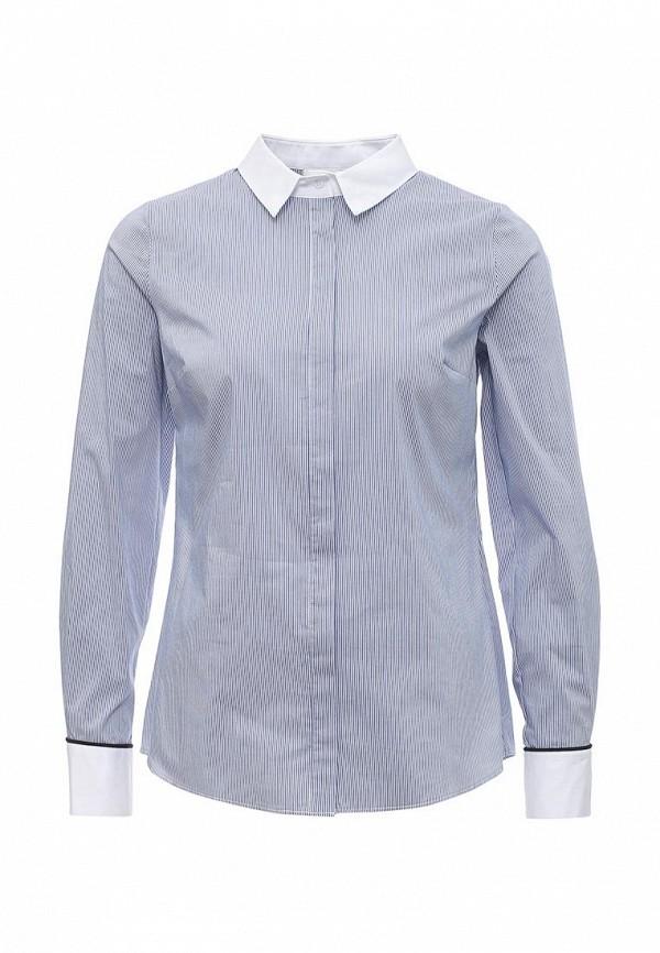 Рубашка adL 130W9749000