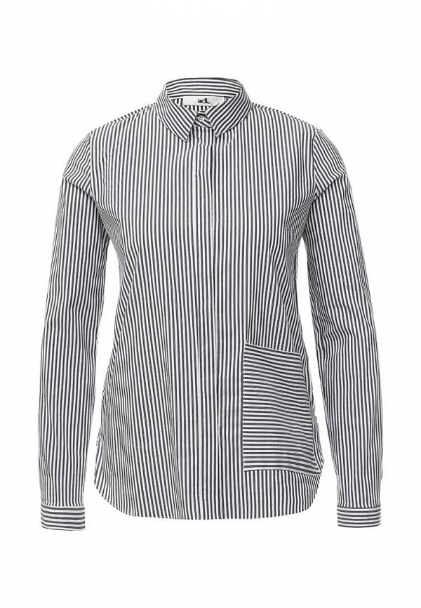 Рубашка adL 130W9763000: изображение 1