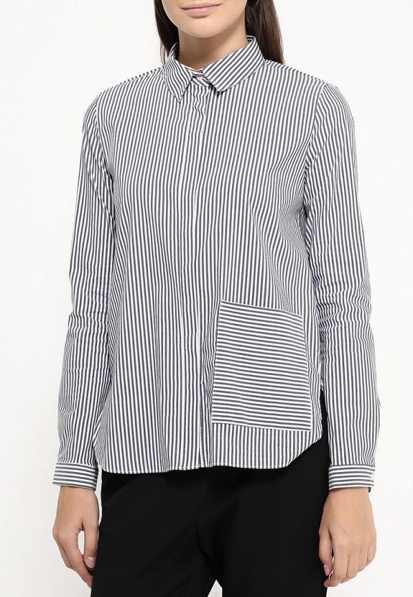 Рубашка adL 130W9763000: изображение 3